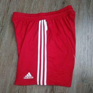 Adidas -Formotion ClimaCool Training Shorts